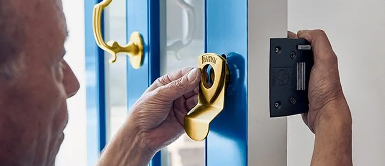 Arbutus Ridge Cheap Locksmith