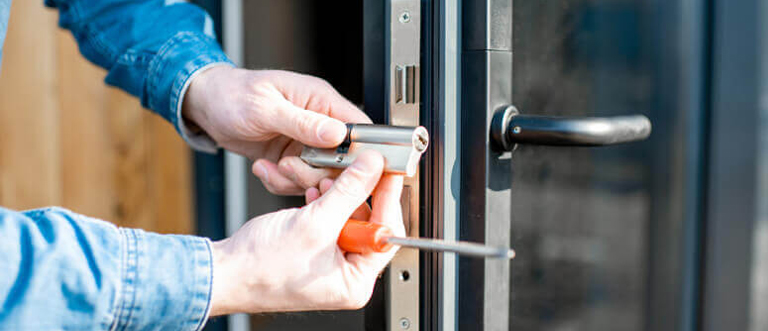 Commercial Locksmith Arbutus Ridge
