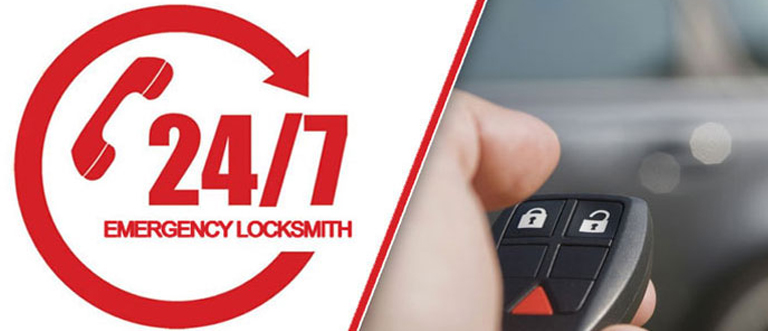 Emergency Locksmith Arbutus Ridge